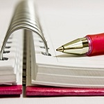 Definition Essays
