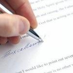 Business Essays